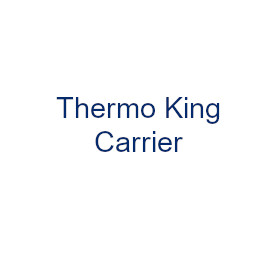 Thermo King  Carrier