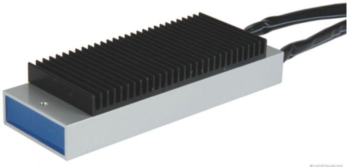 abs ebs spannungswandler 12v 24v 27v 240w 70mmx40mmx200mm. Black Bedroom Furniture Sets. Home Design Ideas